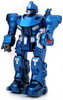 Робот со светом Lightbringer G2031-1A