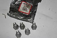 Болт крепления колеса фиат дукато 1500 / пежо боксер 53мм m14x1.5мм 1994-2006г