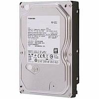 Жесткий диск 3.5 Toshiba 500GB SATA III (DT01ACA050)