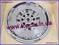 Маховик Citroen Jumpy I 2.0 Hdi -07 Luk Німеччина 415013810