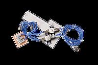 Электронный комплект Technotherm TTE 02  для теплонакопителей TT
