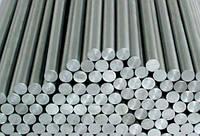 Круг нержавеющий калиброванный AISI 304 (08Х18Н10) , диаметром от 100 до 180  мм