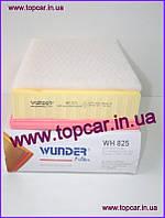 Фильтр воздуха Renault Master III 2.3 dCi 11 ->  Wunder Турция WH825