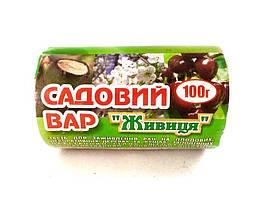 """Садовый вар   """"Живица""""   """"Агромаг"""" 100г"""