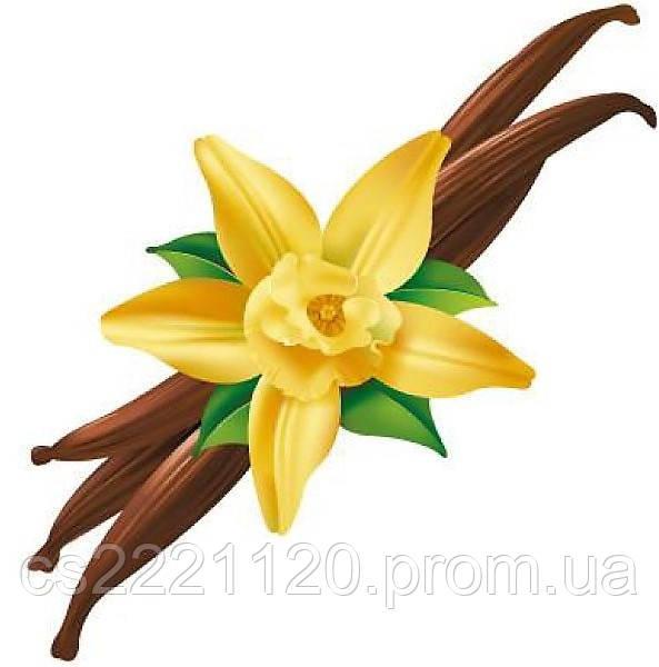 Ароматизатор TPA French Vanilla (Французька ваніль) 5мл.