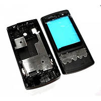 Корпус Korea H. Q. Nokia 6700Sl