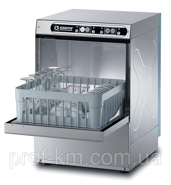 Посудомоечная машина Krupps C432