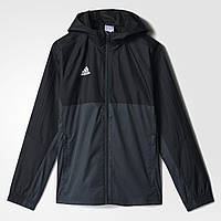Детская куртка Adidas Performance Tiro17 Rain (Артикул: AY2888)