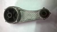 Подушка коробки Renault Clio Kango /шатун/ 1.9 D (SAS4001374)  с10/99 г