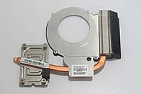 Система охлаждения HP 635 (NZ-2666)