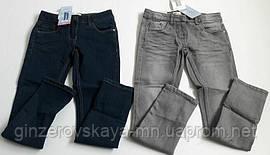 Детские джинсы для девочек Alive (Германия)