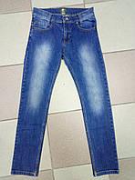 Детские джинсы на мальчика Timberland. Оригинал.