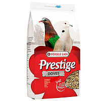 Корм для голубей Versele-Laga Prestige (Turtle Doves)