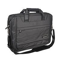 Мужская сумка через плечо CATESIGO для ноутбука - Код 87-1498