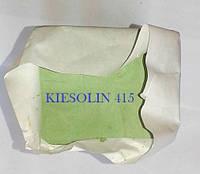 Полировальная паста KIESOLIN 415