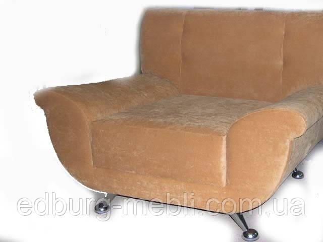 Кресло Рокси