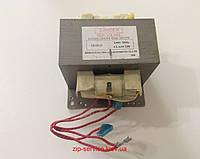 Высоковольтный трансформатор для СВЧ-печи (микроволновой печи)   XB-800-20