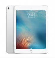 Apple iPad 32Gb Wi-Fi Silver (2017)
