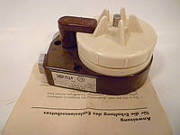 SML 65ex Typ RFT 15V 510Ом 70°С извещатель пожарный тепловой