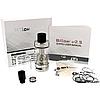 Бакомайзер Ehpro Billow v2.5 RTA (24mm) ORIGINAL