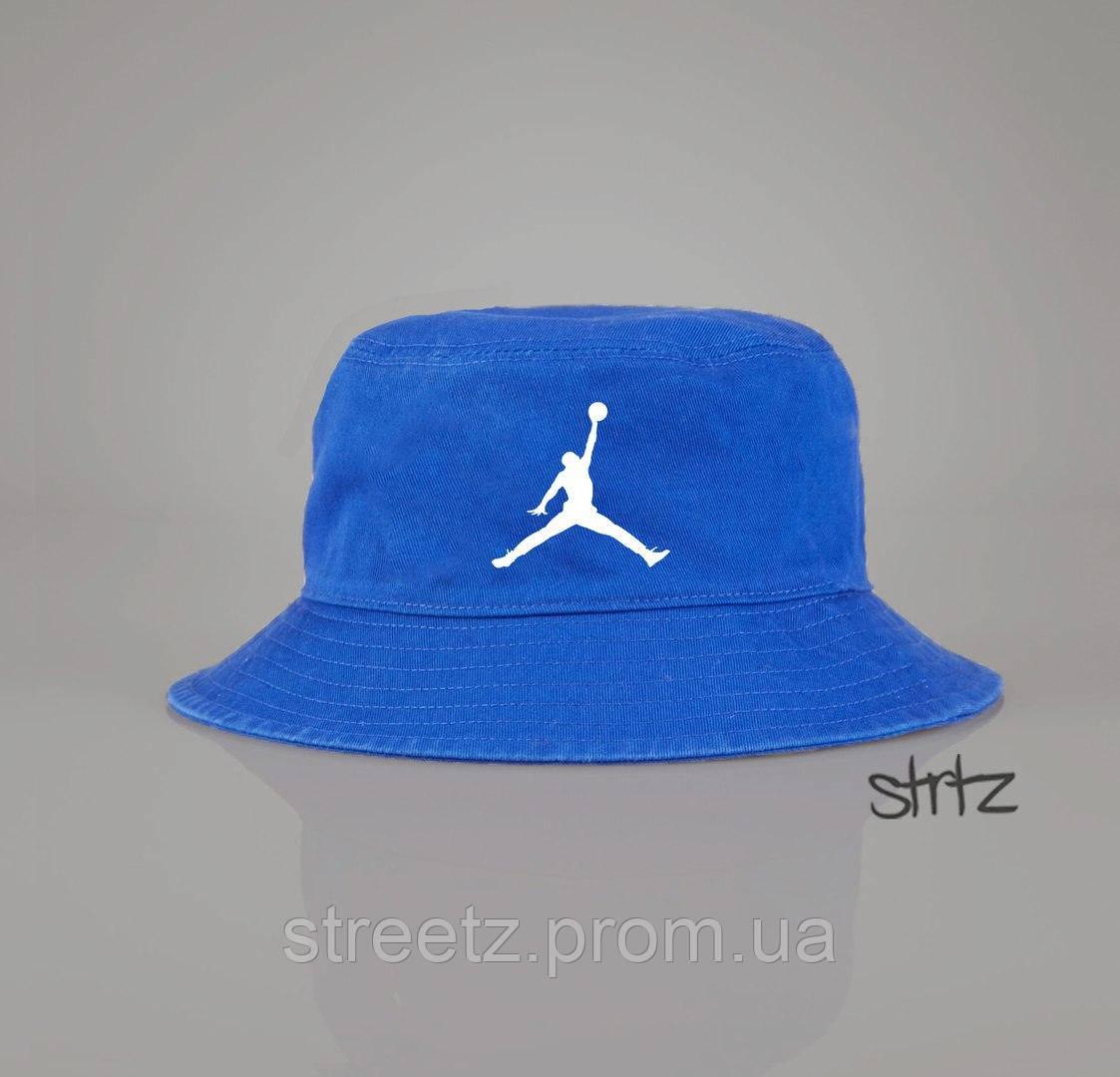 Панамка Jordan Bucket Hat - Streetz в Полтаве ecd930de6a4