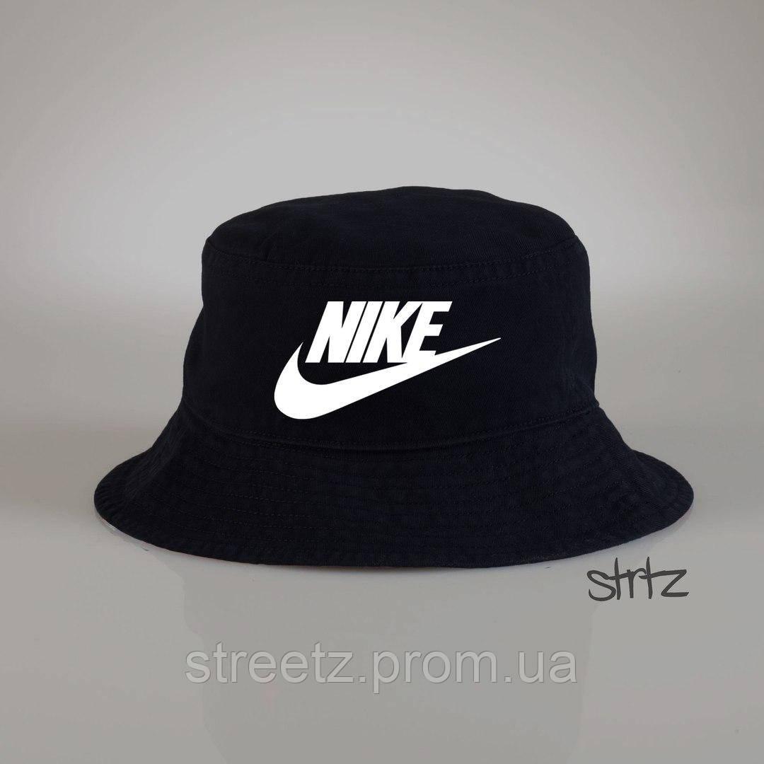 Панамка Nike Bucket Hat