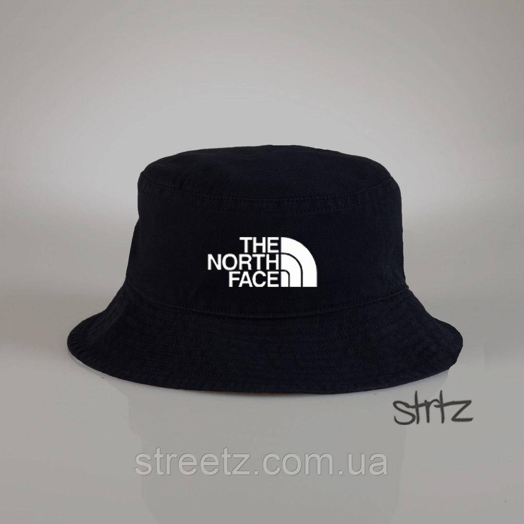 Панамка The North Face