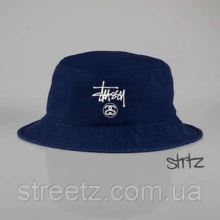 Панамка Stussy Bucket Hat, фото 2