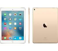 Apple iPad 32Gb Wi-Fi Gold (2017)
