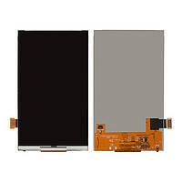 Дисплей для Samsung i8550/i8552 Galaxy Win/i8580 Galaxy Core Advance