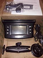 Аренда Trimble Ez-guide 250 GPS L1/L2 система параллельного вождения