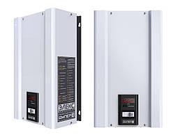 Стабілізатор напруги Елекс Ампер 12-1/40А v 2.0 (9 кВт)