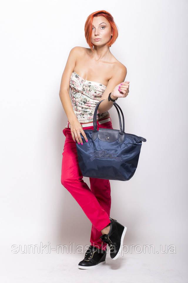 купить сумку нейлоновую, стильные сумки недорого