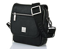 Небольшая функциональная сумка Luxon