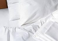 Комплект постельного белья (бязь выбеленный)