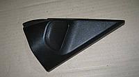 Накладка динамика Mitsubishi Pajero Wagon 3, MR387998