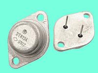 Транзистор 2Т819А