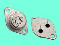 Транзистор 2Т834А
