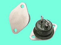 Транзистор ТК235-40-2-2