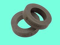 Кольца ферритовые М2000НМ К31,5х18,5х7