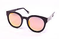 Солнцезащитные очки Gucci (8008-4)