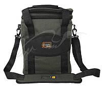 Сумка Prologic Cruzade Bait Bag (26x28x21cm)