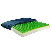 Гелевая подушка для сидения OSD-G444201-PU