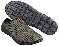 Мокасины Prologic Bank Slippers 46 (противоскользящие тапочки)