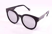 Солнцезащитные очки Gucci (8008-3)