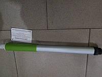 Рукоятка телескопическая для модели 9383F, 9383G