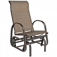 Кресло-качалка Montreal