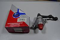 Рычаг маятниковый ВАЗ 2101 (Белебей)