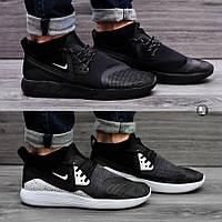 Мужские кроссовки Nike Lunar Сharge Premium Le 2 цвета