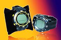 Фитнеcс часы для бега и плавания Watch DBT-SW1